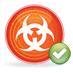 Malware_pass