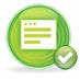 Webapp_pass